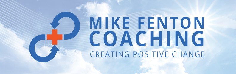 Mike Fenton Coaching